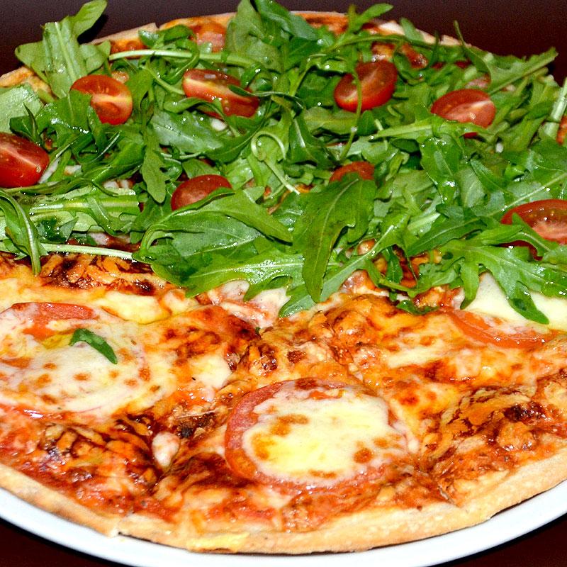 Pizza-Flitzer_2
