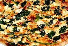 Pizza-Flitzer_7