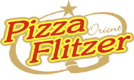 Pizza-Flitzer