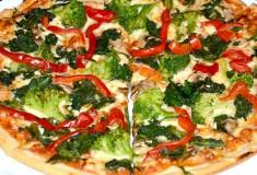 Pizza-Flitzer_15